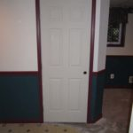 basement-remodeling-south-jersey-05
