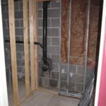 basement-remodeling-south-jersey-07