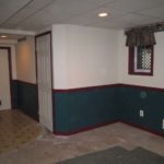 basement-remodeling-south-jersey-08