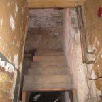 basement-steps-nj-01