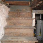 basement-steps-nj-02