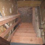 basement-steps-nj-03