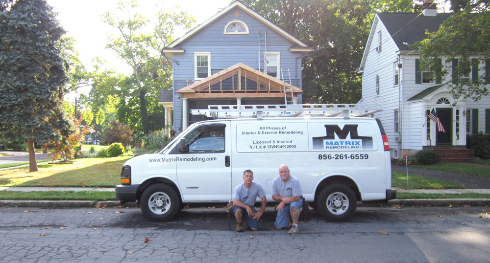 Our Photos Matrix Remodeling Roofing Amp Vinyl Siding
