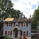 Removing Roof in Voorhees, NJ