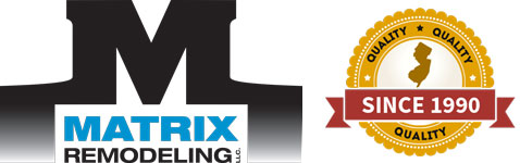 Matrix Remodeling in Williamstown, NJ - Residential Roofing, Siding and Windows in South Jersey